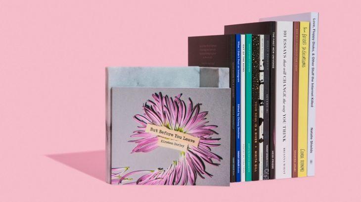 BookDesignについて 神戸電子図書館