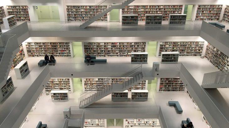 KOBE電子図書館 アカウンカードを発行する方法