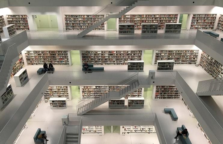 神戸 市立 図書館 マイ ページ