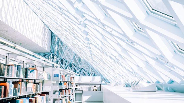 神戸電子図書館 非公式マニュアル