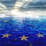 アドセンスの「EUユーザーの同意ポリシー」ってなんのこっちゃ?