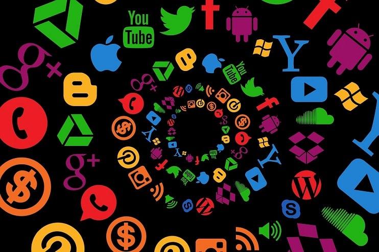 ロゴマークのイメージ