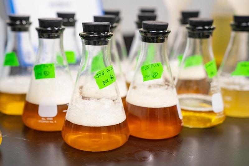 ビニールプールに使われている【非フタル酸系可塑剤】っ安全なの?