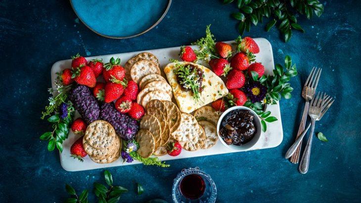 QBBチーズのキャンペーン「六甲バター70年のありがとうキャンペーン」が始まるよ