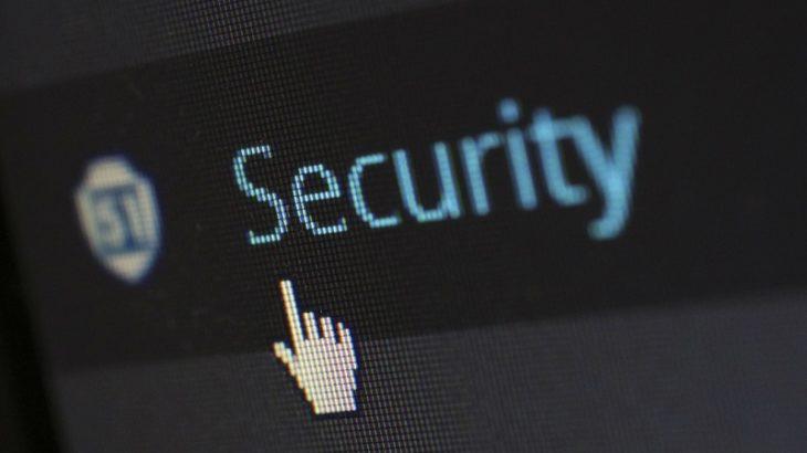 SSL化していないと警告文が表示されるって本当? Google Chrome 68リリース